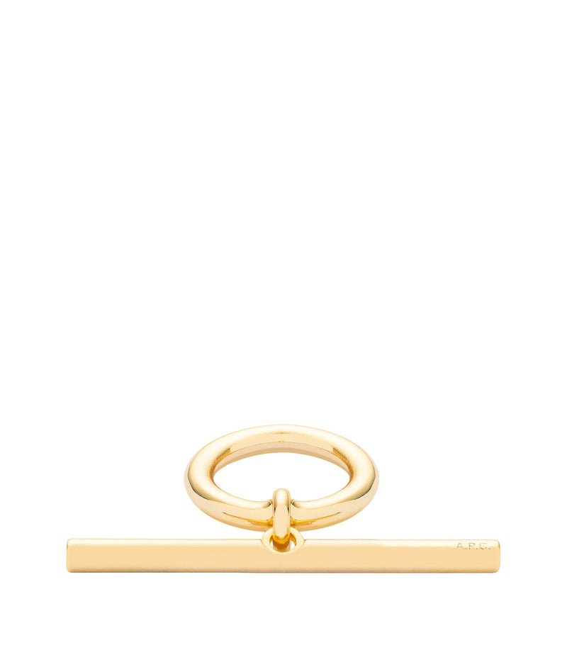 This is the Bridget ring product item. Style RAA-4 is shown.