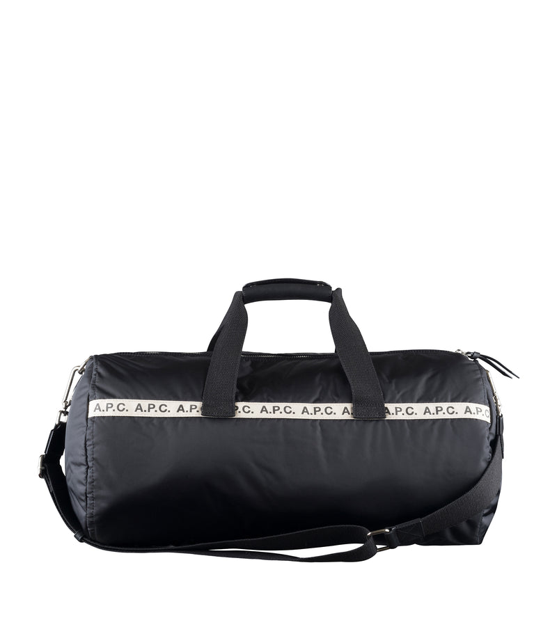 This is the Maybellene gym bag product item. Style LZZ-3 is shown.