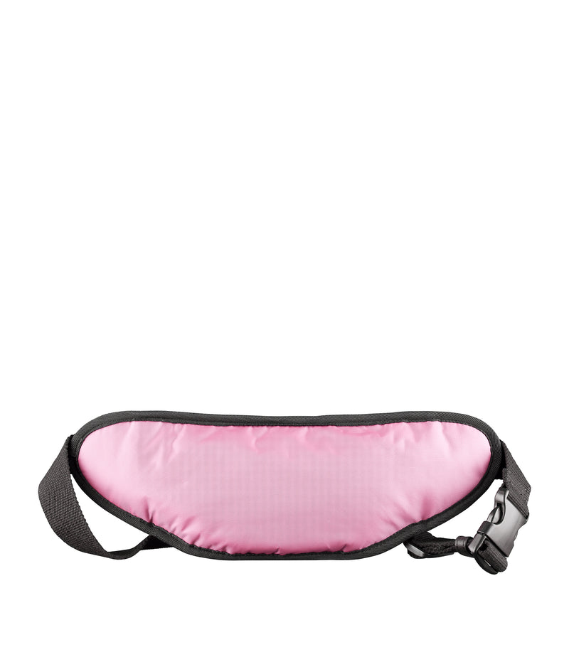 This is the Repeat bum bag product item. Style FAA-2 is shown.