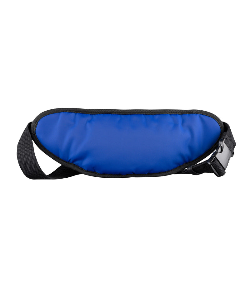 This is the Repeat bum bag product item. Style IAG-5 is shown.