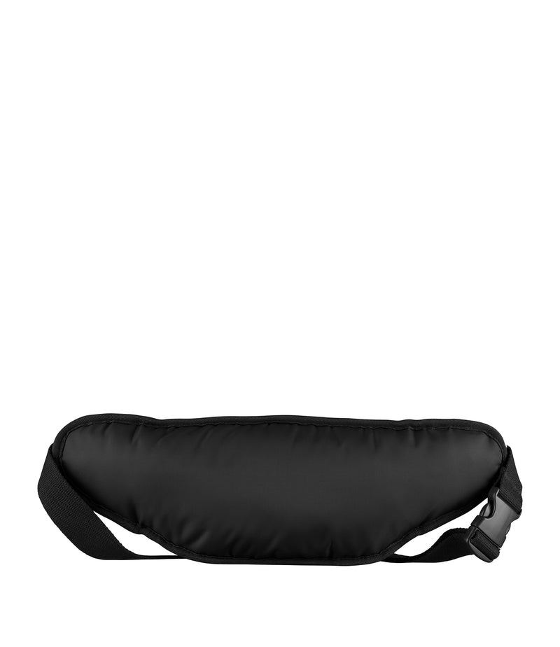 This is the Large Repeat bum bag product item. Style LZZ-2 is shown.