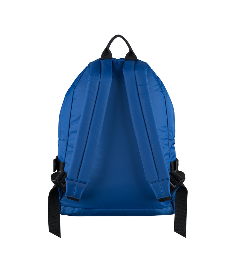 This is the Carhartt WIP backpack product item. Style IAI-2 is shown.