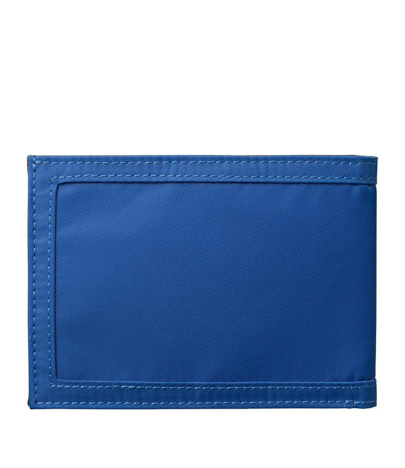 This is the Carhartt cardholder product item. Style IAI-4 is shown.