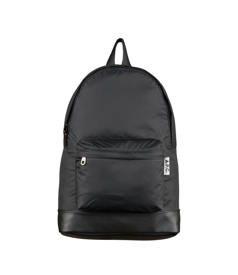 This is the Ultra Light backpack product item. Style LZZ-1 is shown.