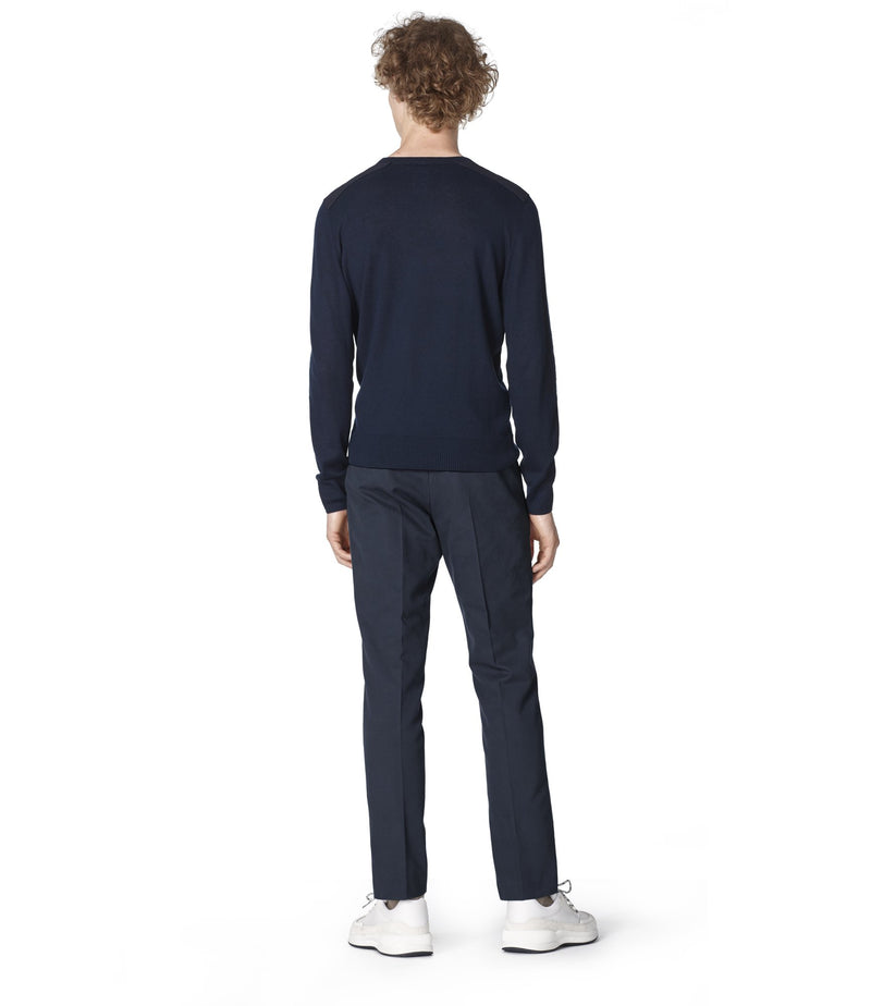 This is the Ernest sweater product item. Style IAK-3 is shown.