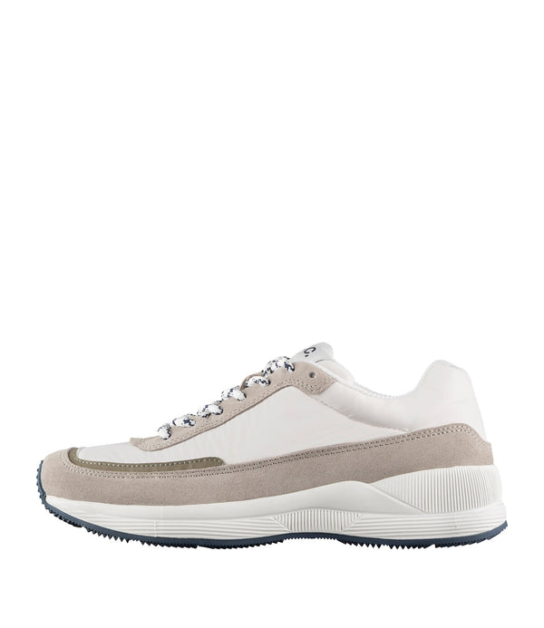 Teenage Mary sneakers - AAB - White
