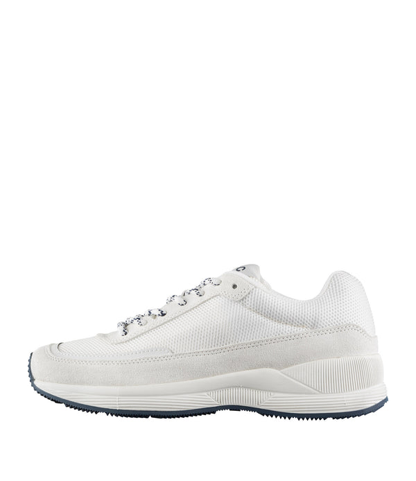 Spencer sneakers - AAB - White