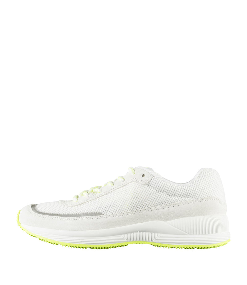 This is the Teenage Mary Sneakers product item. Style DAM-1 is shown.