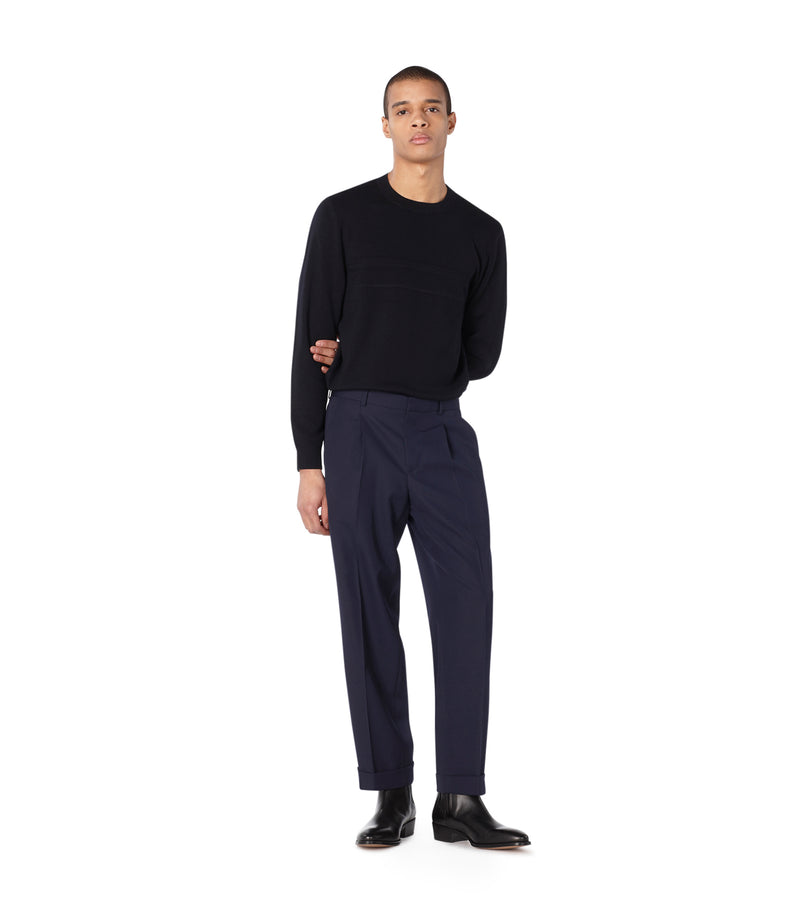 This is the Kirk pants product item. Style IAK-2 is shown.