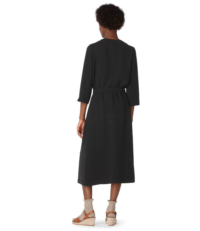 This is the Sloan skirt product item. Style LZZ-3 is shown.
