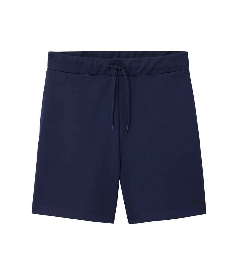 This is the Elliott shorts product item. Style IAK-1 is shown.