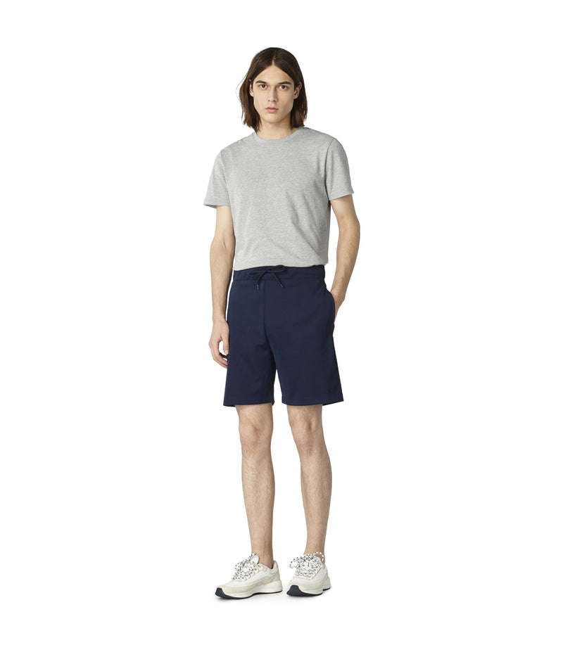 This is the Elliott shorts product item. Style IAK-2 is shown.