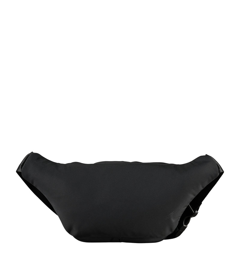 This is the Guitare Poignard bum bag product item. Style LZZ-2 is shown.