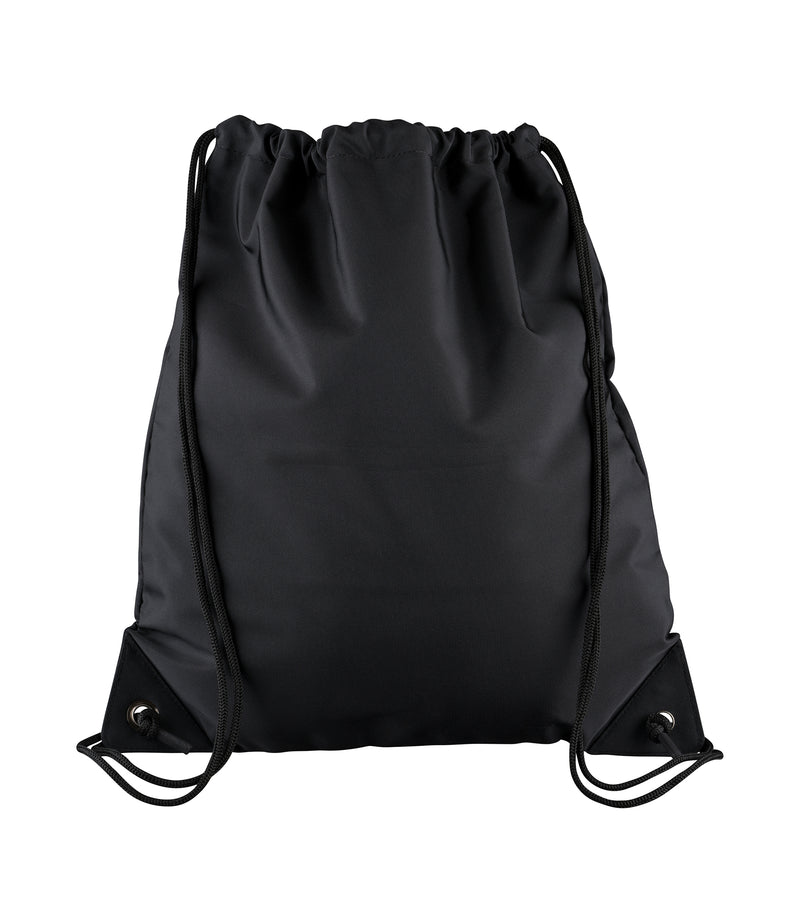 This is the Guitare Poignard swim bag product item. Style LZZ-2 is shown.