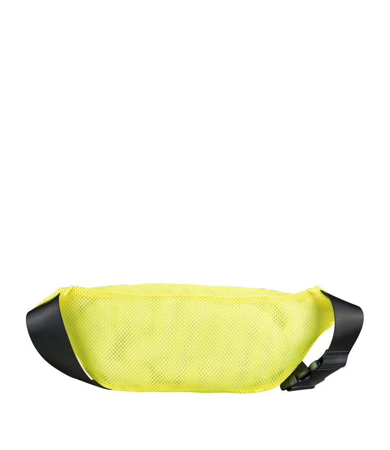 This is the Rebound hip bag product item. Style DAM-3 is shown.