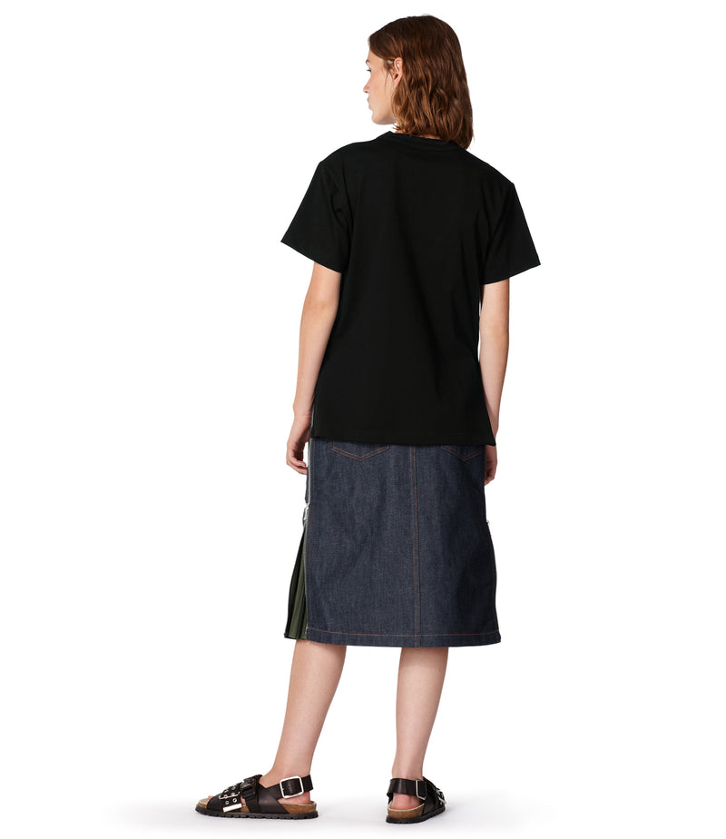 This is the Mai skirt product item. Style IAK-4 is shown.