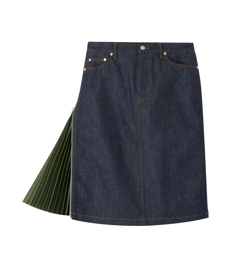 This is the Mai skirt product item. Style JAA-4 is shown.