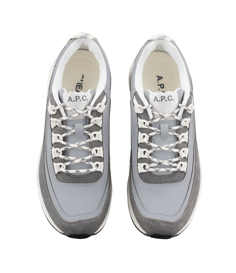 This is the Jay sneakers product item. Style RAB-3 is shown.