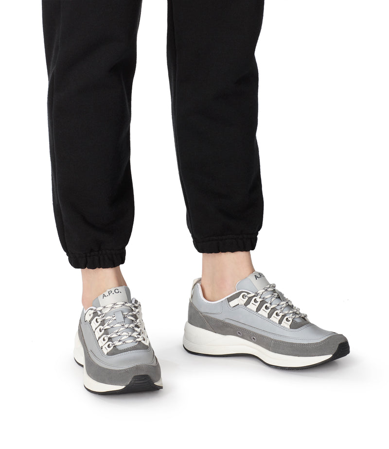 This is the Jay sneakers product item. Style RAB-4 is shown.