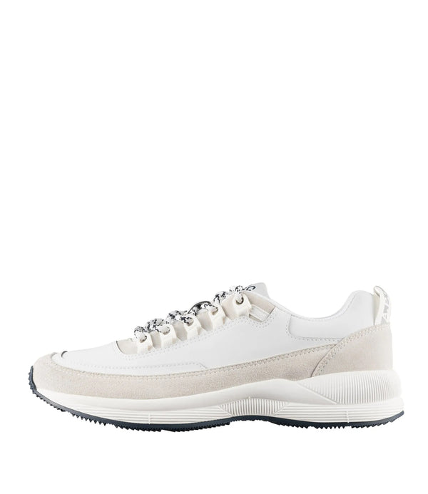 Jay sneakers - AAB - White