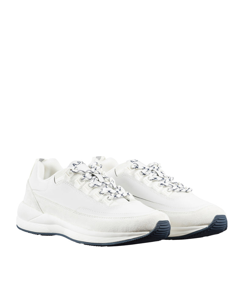 This is the Jay sneakers product item. Style AAB-2 is shown.