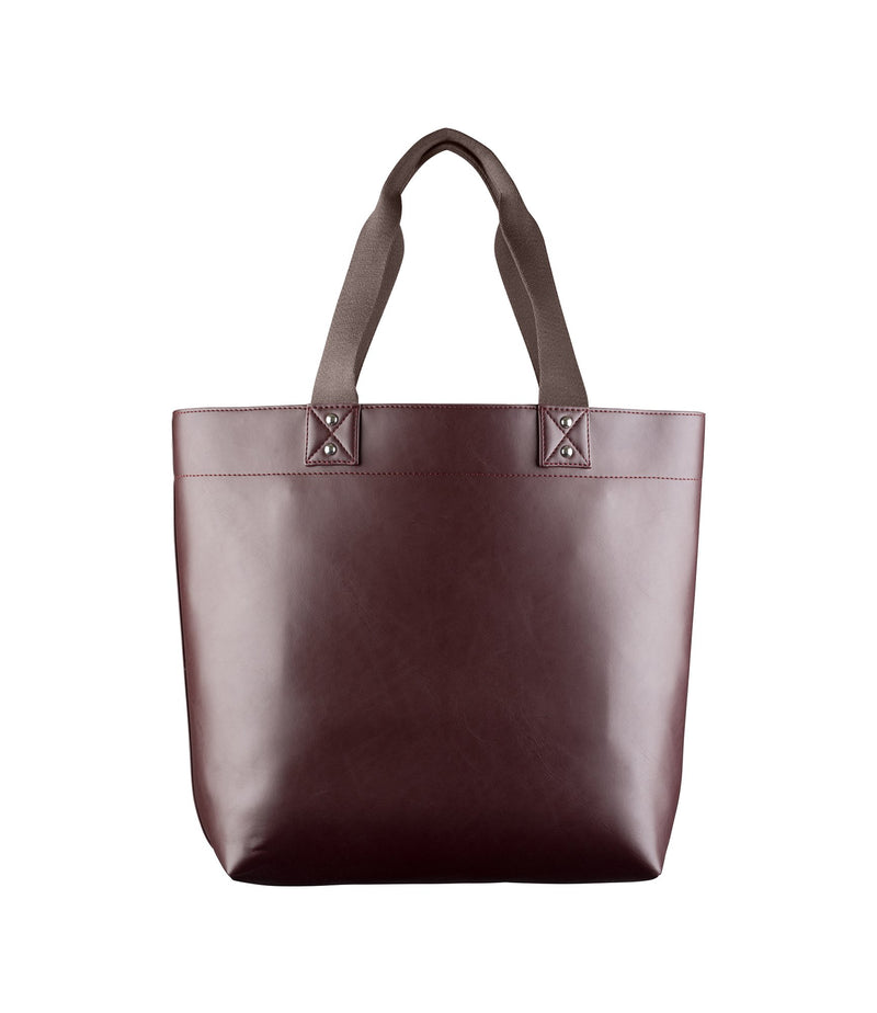 This is the Eddy shopping bag product item. Style GAC-3 is shown.