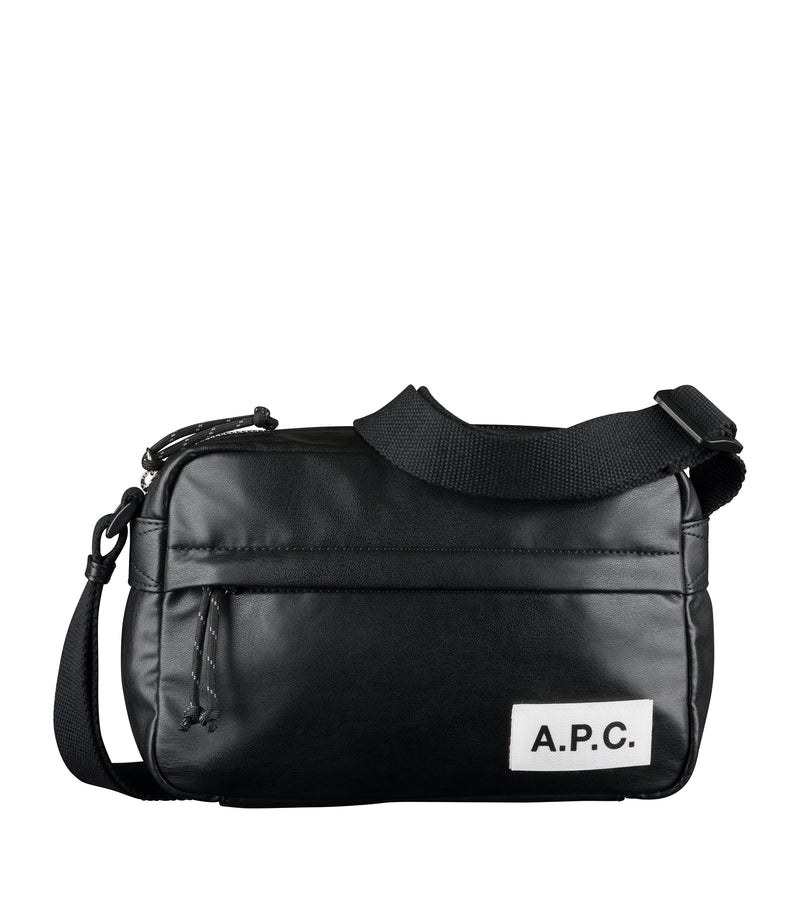 This is the Protection camera bag product item. Style LZZ-1 is shown.