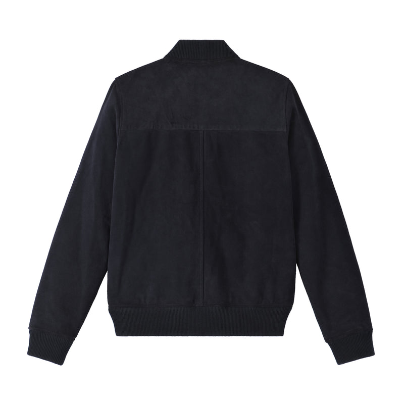 This is the Patty jacket product item. Style IAH-2 is shown.