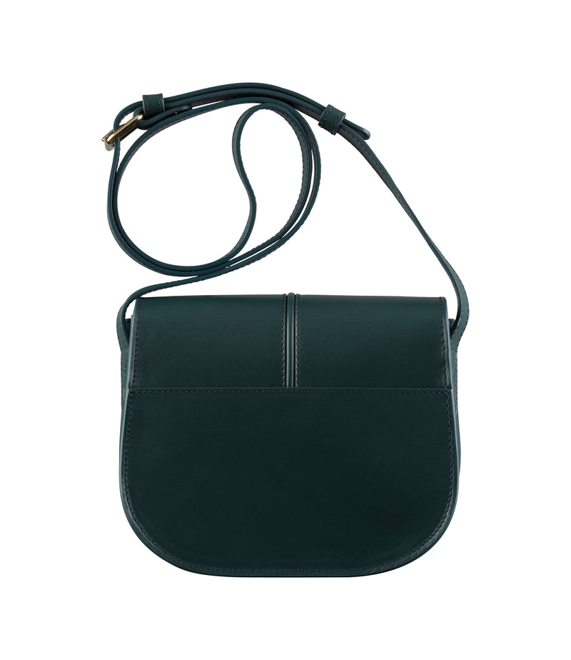 This is the Betty bag product item. Style KAG-4 is shown.