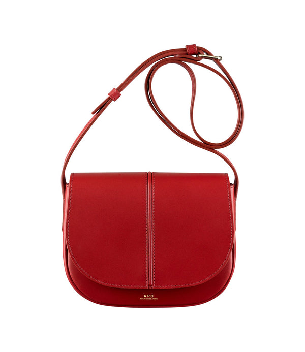 Betty bag - GAB - Red