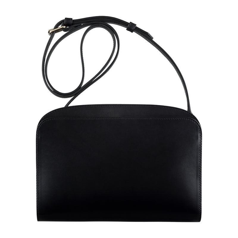 This is the Aurélie bag product item. Style LZZ-4 is shown.