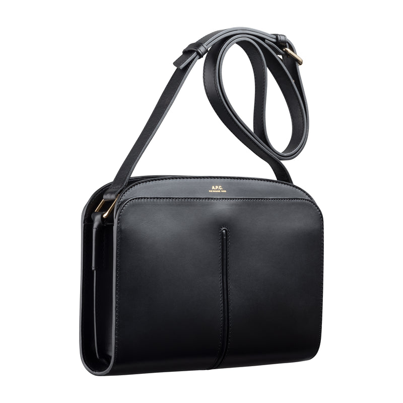 This is the Aurélie bag product item. Style LZZ-2 is shown.