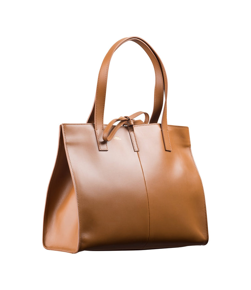 This is the Small Emy bag product item. Style CAC-2 is shown.
