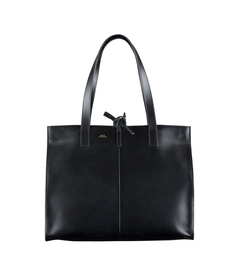 This is the Large Emy bag product item. Style LZZ-1 is shown.