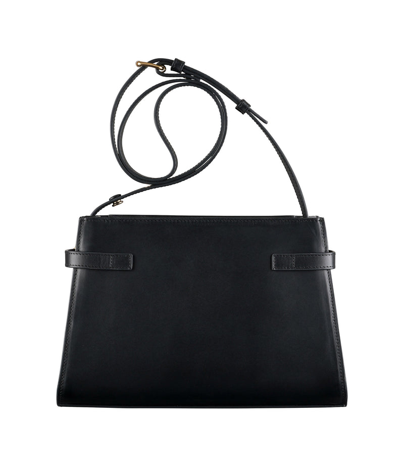 This is the Charlotte bag product item. Style LZZ-5 is shown.