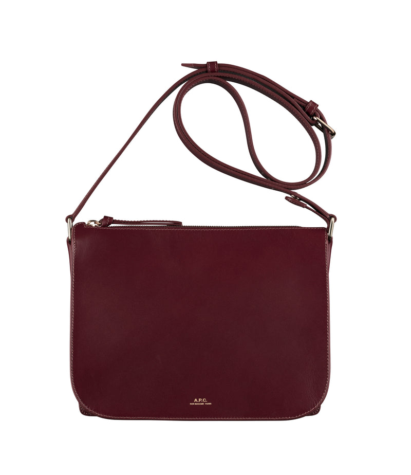 This is the Stéphanie bag product item. Style GAE-1 is shown.