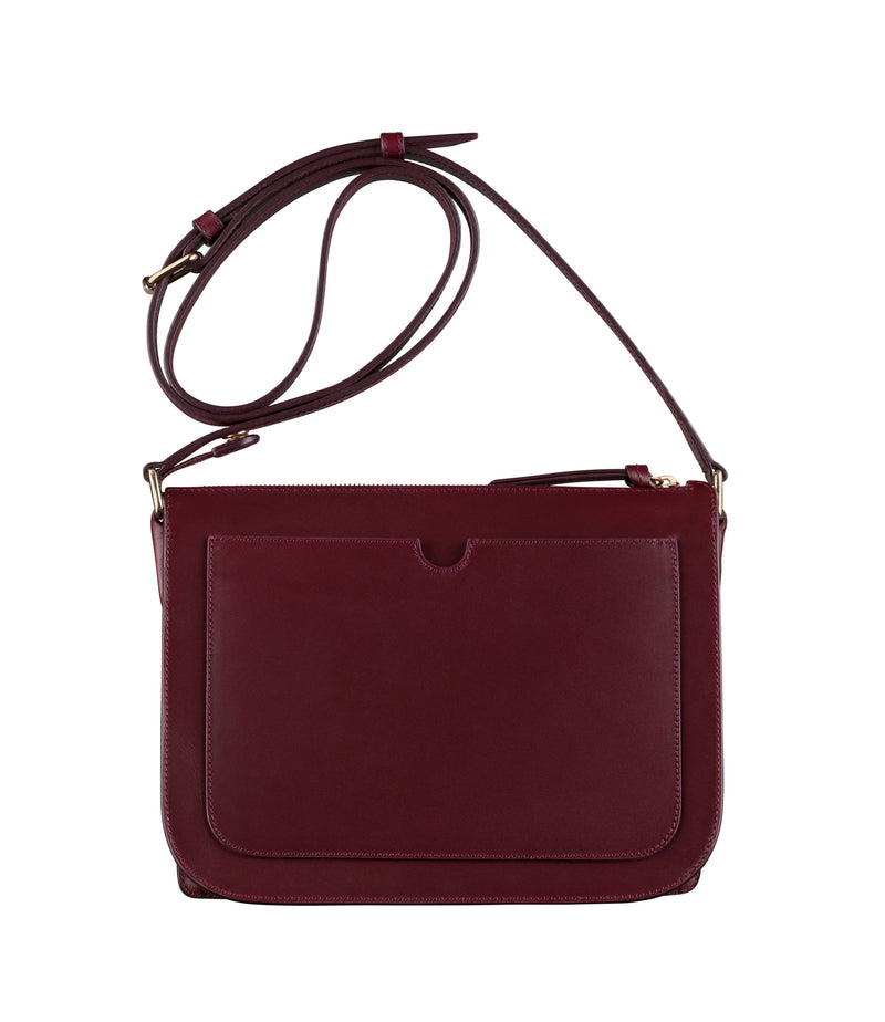This is the Stéphanie bag product item. Style GAE-2 is shown.