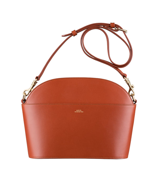Gabriella bag - EAH - Whisky