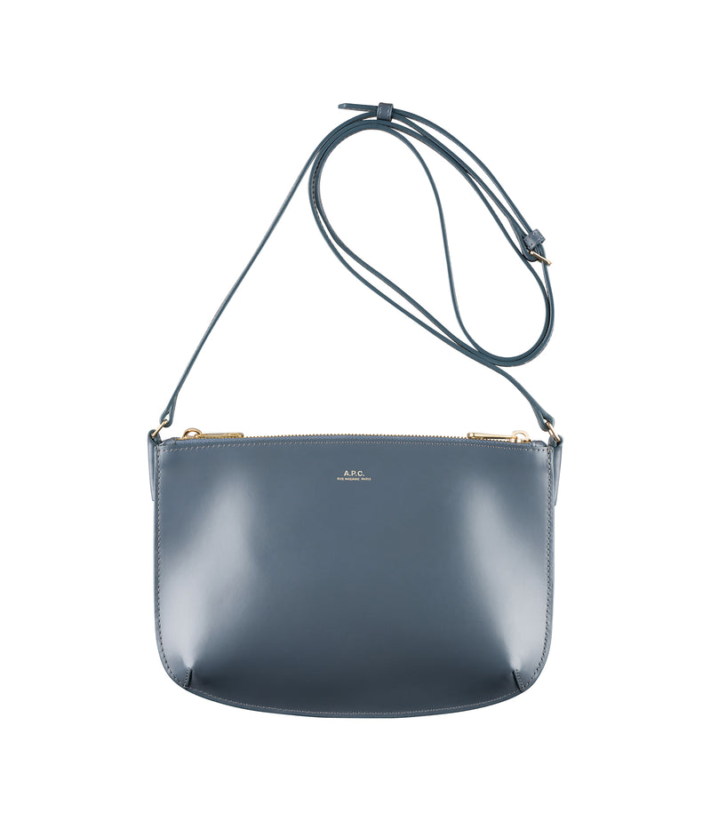 This is the Sarah bag product item. Style IAN-1 is shown.