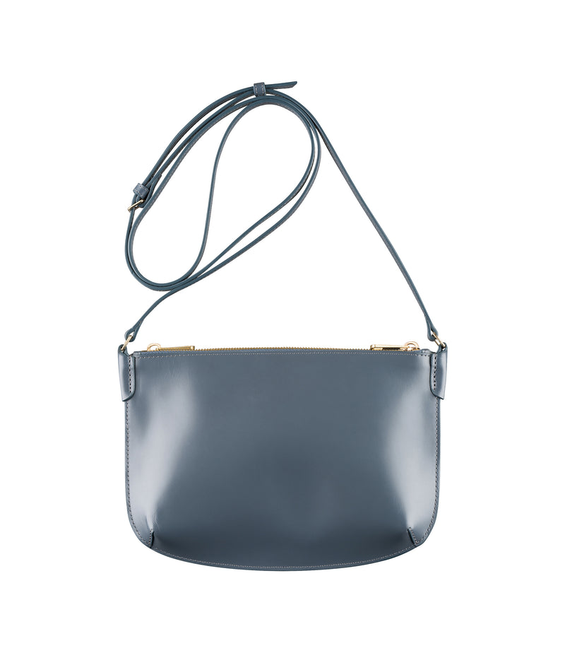 This is the Sarah bag product item. Style IAN-3 is shown.