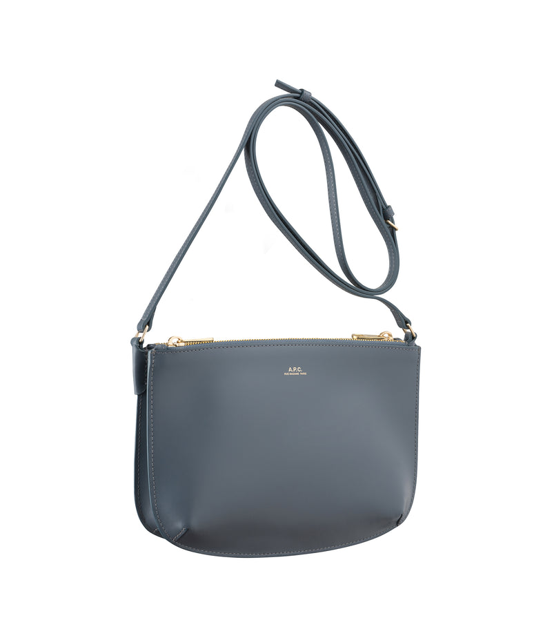 This is the Sarah bag product item. Style IAN-4 is shown.