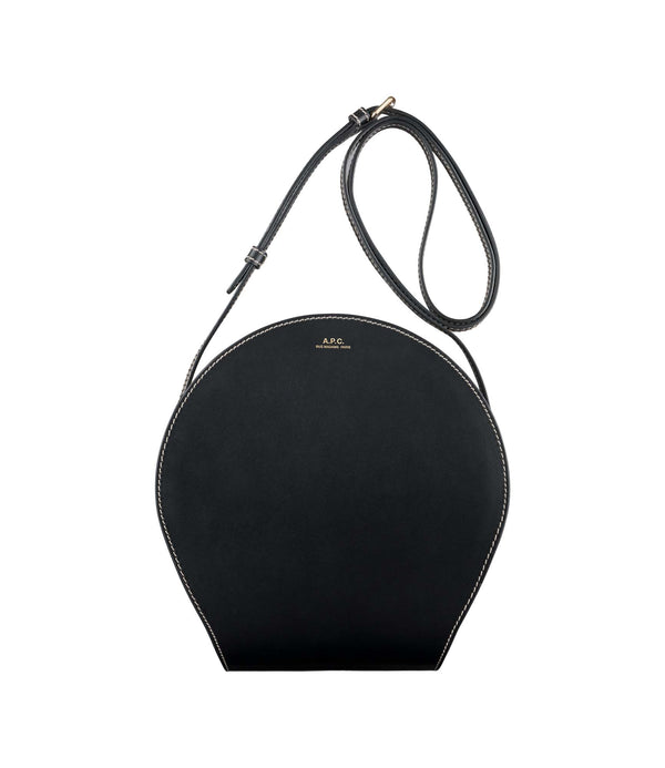 Myla bag - LZZ - Black