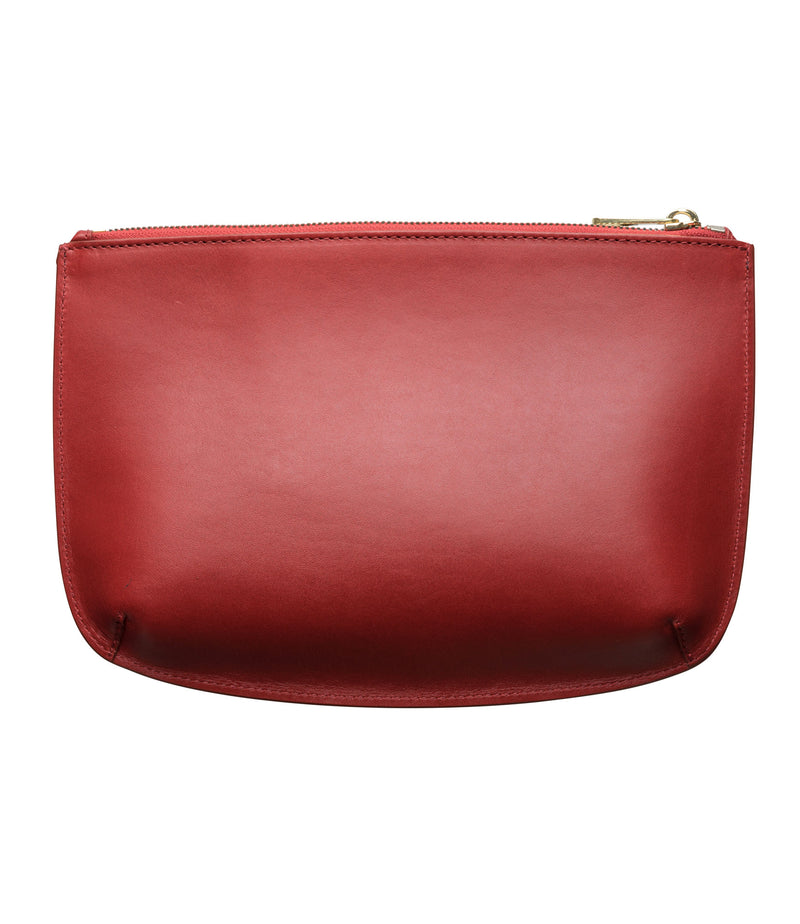 This is the Sarah pouch product item. Style GAI-2 is shown.