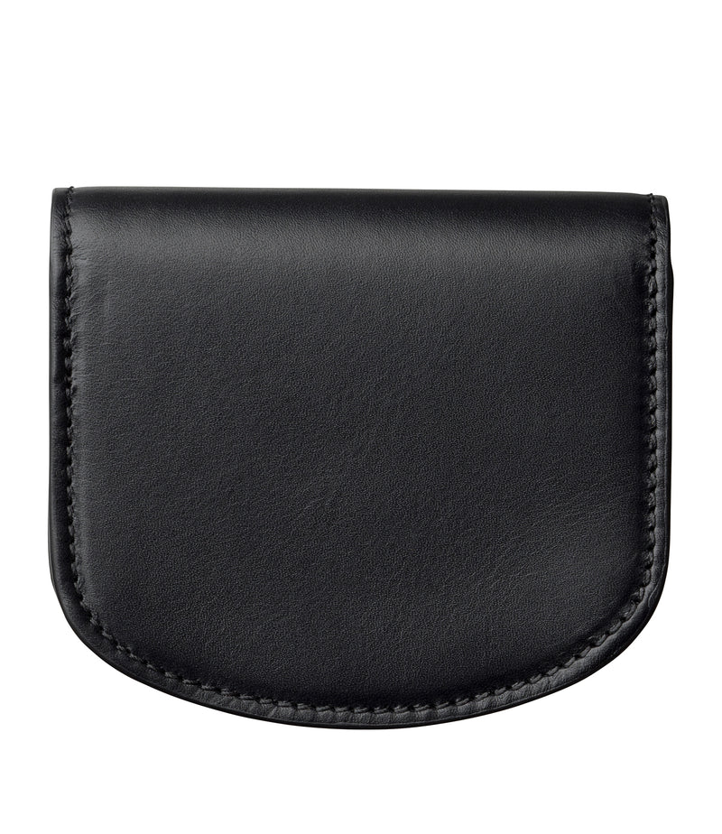 This is the Dina coin purse product item. Style LZZ-2 is shown.