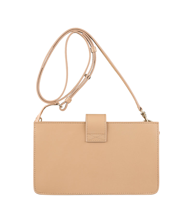 This is the Albane clutch product item. Style BAG-2 is shown.