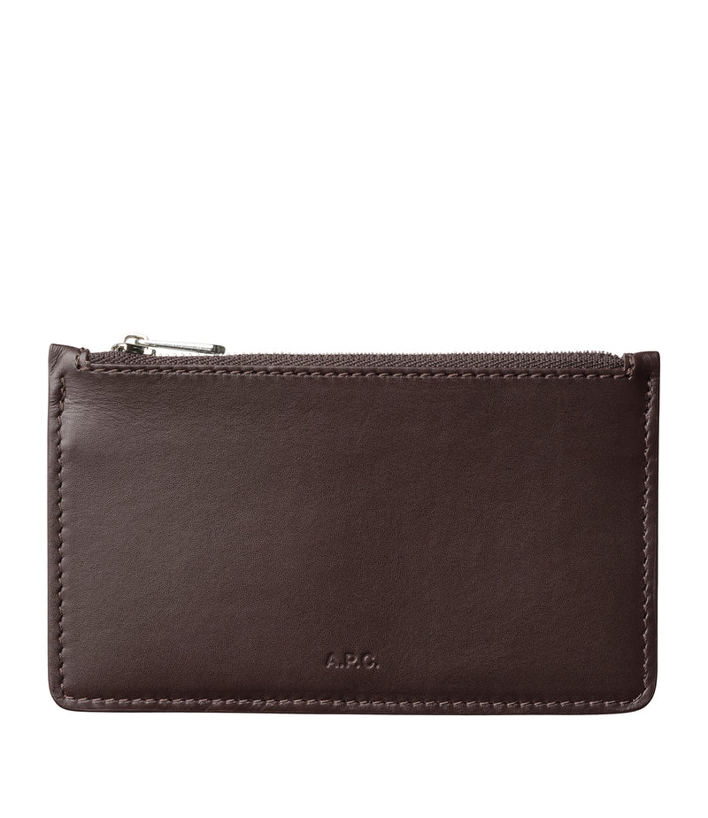 This is the Walter cardholder product item. Style CAK-1 is shown.