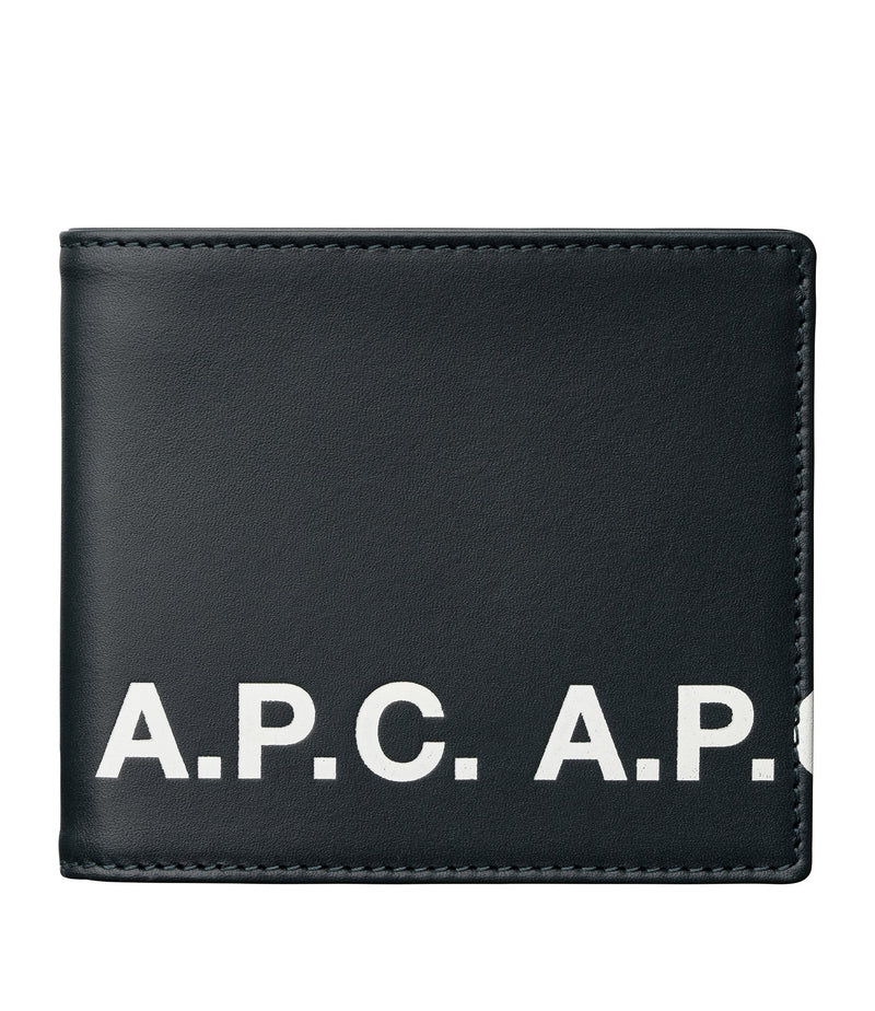 This is the Aly wallet product item. Style AAB-1 is shown.