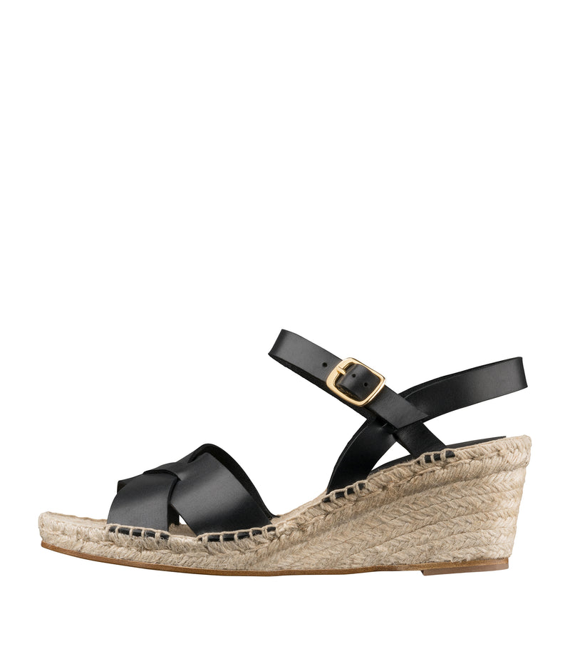 This is the Judy sandals product item. Style LZZ-1 is shown.