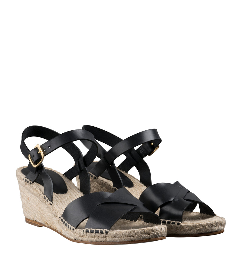 This is the Judy sandals product item. Style LZZ-2 is shown.