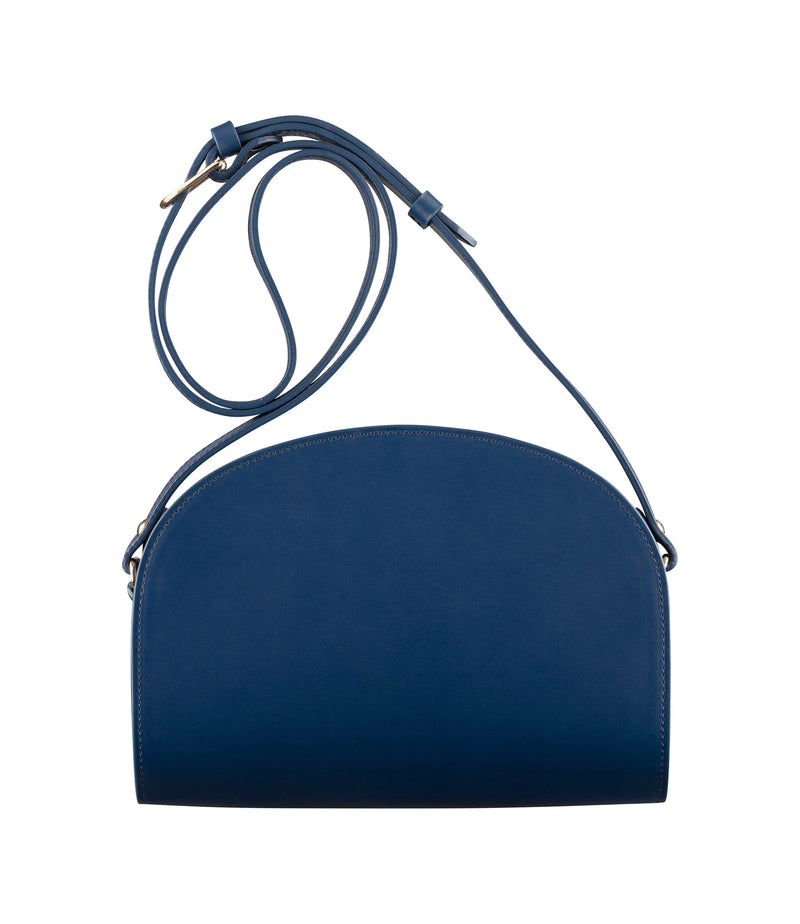 This is the Demi-lune bag product item. Style IAJ-4 is shown.